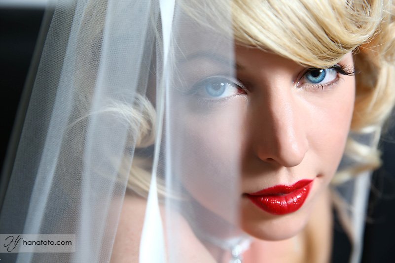 Calgary wedding makeup artist-Caro Makeup Artisty